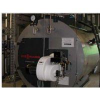 【厂家推荐】质量好的石家庄燃气锅炉供应商,燃气锅炉厂家