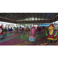 卡迪游乐(图)、儿童游乐设备喷球车、商丘喷球车