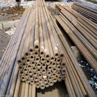 盐城市厚壁无缝钢管 盐城市近期45#厚壁无缝钢管报价