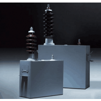 陕西九元三项电容器含税运BSMJ0.525-50-3自愈式低压并联