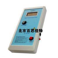 百思佳特xt21784手持式防雷产品测试仪