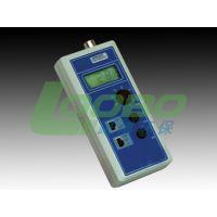 青岛路博厂家直销水质快速分析仪LB-JPB-607型便携式溶解氧分析仪