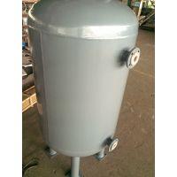 特种化工设备在灵恒重工,优质防腐储罐,江苏厂家直销大型储罐