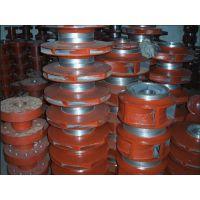 中开泵业(图),污水泥浆泵组装,惠州污水泥浆泵