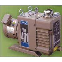 vdn2401日本ULVAC爱发科真空泵维修价格