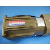 台湾东力锂电池生产设备感应电机5IK60GN-S2BT三相220V60W