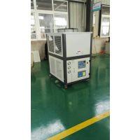 供应冰水机,冰热一体控温设备,循环控温设备等特殊控温设备