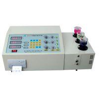 南京碳硫分析仪加多元素分析仪价格