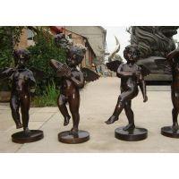 江苏人物铜雕,妙缘雕塑,现代人物雕塑定做