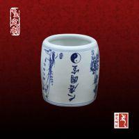 景德镇陶瓷火罐,瓷拔火罐批发市场,火罐价格
