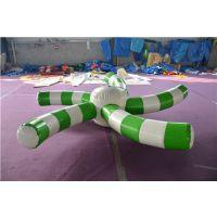 周口游乐设备生产基地 周口游乐设备生产加工 塔木基供
