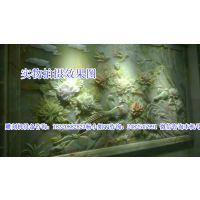 深圳2513理光uv打印机|瓷砖背景墙品牌