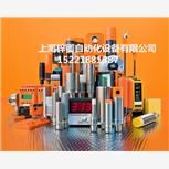 供应O5P201 O5P500 O5P50A德国易福门IFM传感器特价现货供应