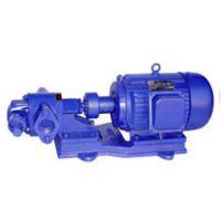 供应上海一泵KCB齿轮式输油泵