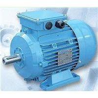 供应T-T Electric,T-T Electric直流电机