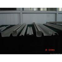 北京家具铝型材厂家-专业生产屏风铝型材