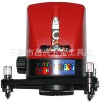 木井方二线W8808激光水平仪/水平尺/标线仪