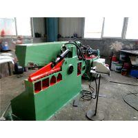 供应现货直销 全自动液压金属剪切机