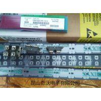 代理销售IXYS二极管模块DSEI2x101-06A、MEO450-12DA等%原装品