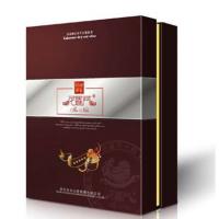 茶叶盒*西洋参盒*玛珈盒*铁皮盒*石斛盒