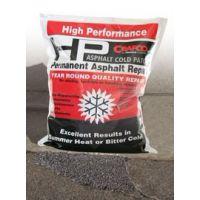 供应美国科来福CRAFCO耐久路面冷补材料HP混凝土道路/沥青路面冷补料 坑槽快速修补填料