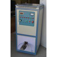 无变形表面齿轮淬火设备超锋齿轮热处理炉