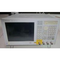 E5071A