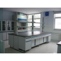 实验室家具 实验台 全钢实验台 全钢实验边台 全钢实验中央台 深圳实验室操作台