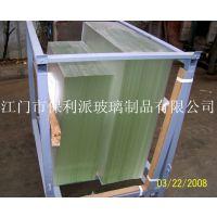 防火防爆耐高温高硼硅玻璃,耐热光学玻璃,3D打印机用途,直销