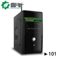 厂家直销电脑游戏新款高端机箱  台式电脑PC电源  游戏专用