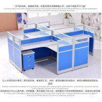 上海办公家具 屏风办公桌 员工组合办公桌 工作位 办公桌椅A-307