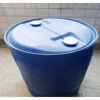 200L塑料桶/化工桶/医疗制剂包装桶/耐酸碱耐腐蚀/厂家直供
