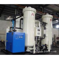 粉末冶金制氮机设备 变压吸附制氮机 制氮机维修 化工分离设备