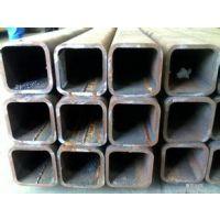现货销售大口径方矩管,山东厚壁挤压方矩管厂家,无缝方矩管生产、定做、价格
