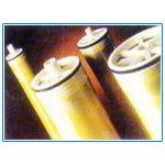 陶氏 BW30HRLE-440i海水淡化反渗透膜8040膜 RO膜8寸膜 DOW膜批发