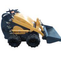滑移装载机价格表滑移小铲车小装载机大全