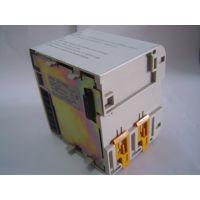 现货供应:`DELTROL CONTROLS`继电器 20552-82COIL