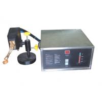 高频感应钎焊设备,高频机,高频电源
