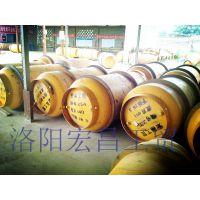 郑州优质双氧水批发厂