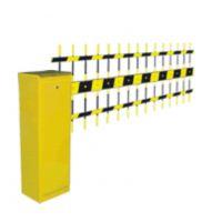 供应荥阳挡车器,广告道闸、蓝牙、刷卡道闸,厂家直接发货包安装