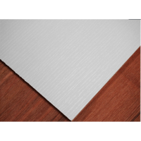 暖白 十大环保生态板 厚芯|杉木芯|免漆装饰板材 衣柜酒柜木板