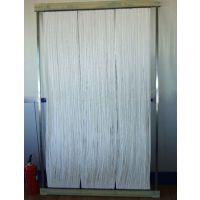 专业销售三菱丽阳MBR膜组件 中空纤维超滤膜60E0025SA 中水回用设备专用