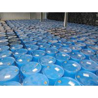 专业供应不饱和树脂 191# 196 高纯度 工业级 优级品