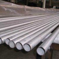 精轧不锈钢无缝管 精轧316L无缝管 不锈钢厚壁管 厂家