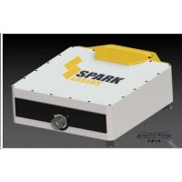 1064/532nm高重频 皮秒激光器