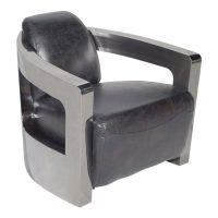 米乐金属酒店火星椅 金属现代火星椅支架