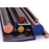 ALVAR14模具钢,ALVAR14模具钢价格,ALVAR14模具钢材料