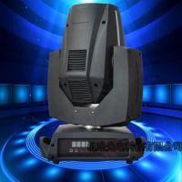 邑琅光电 厂家直销质量可靠 280w光束灯