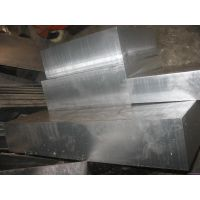 铭立供应国产30Mn20Al3无磁钢 30Mn20Al3是什么材料