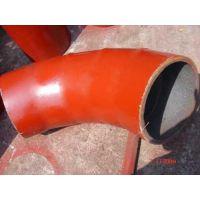 聊城旭盈钢材(图),刚玉陶瓷复合钢管,陶瓷复合钢管